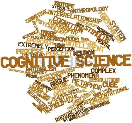 16578801-abstract-word-cloud-for-cognitive-science-with-related-tags-and-terms